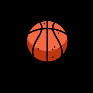 Пензенский баскетбол